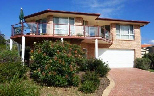 14 The Point, Mirador NSW 2548