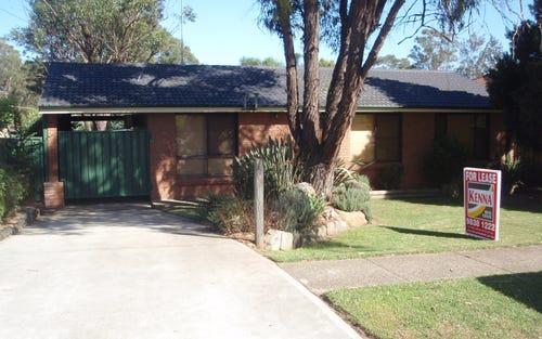 74 Hamilton Road, Riverstone NSW