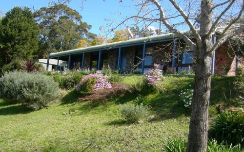 Address available on request, Belbora NSW 2422