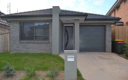 3 Torbreck Street, Minto NSW