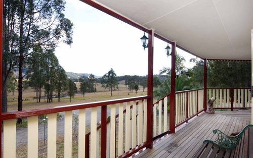 254A Willina Road, Coolongolook NSW 2423