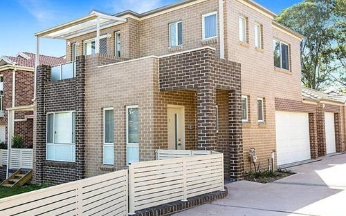 1/7-9 Magowar Road, Pendle Hill NSW 2145