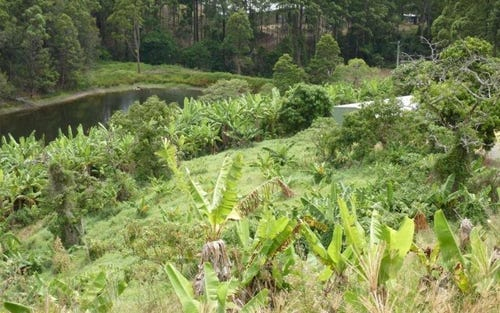 Lot 1 Newmans Road, Woolgoolga NSW 2456