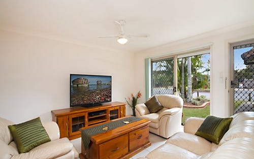 2/20 Binya Avenue, Tweed Heads NSW 2485