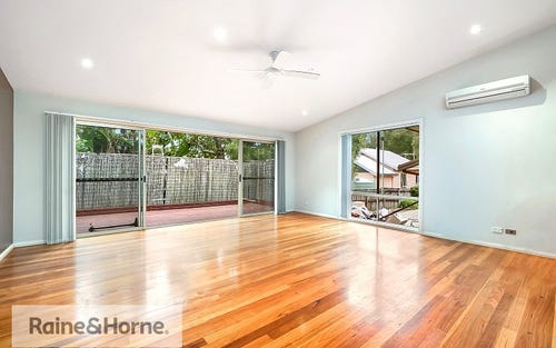 62 Kendall Road, Empire Bay NSW