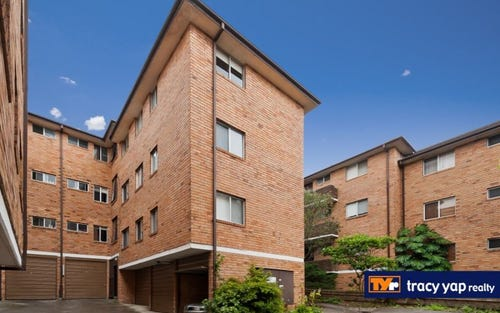 6/19-21 Lane Cove Road, Ryde NSW 2112