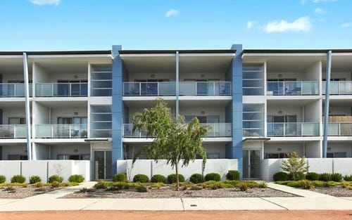 33/329 Flemington Road, Franklin ACT 2913