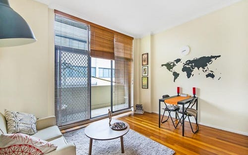 3/14-16 O'Connor Street, Chippendale NSW 2008