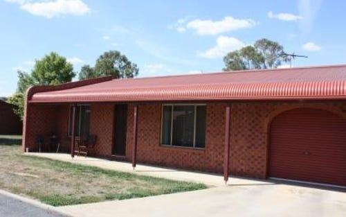 9/144 Federation Ave, Corowa NSW 2646