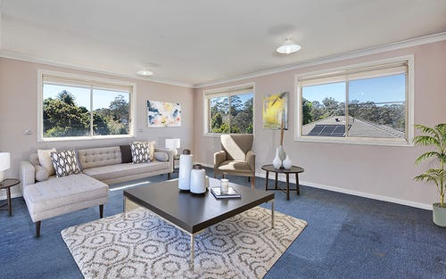 7/17-27 Pennant Hills Road, Wahroonga NSW 2076