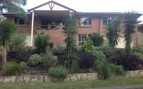 13 Haslemere Crescent, Buttaba NSW 2283