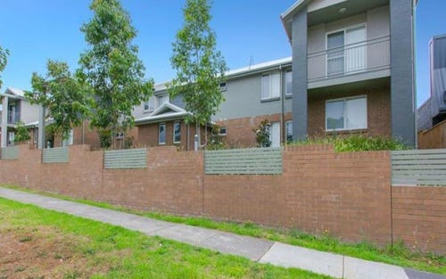 7/75 ABBOTT STREET, Wallsend NSW
