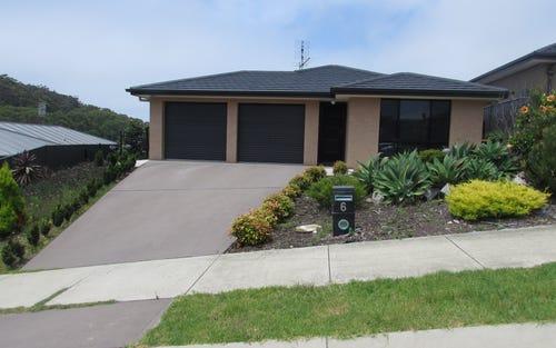 6 Elford Way, Malua Bay NSW