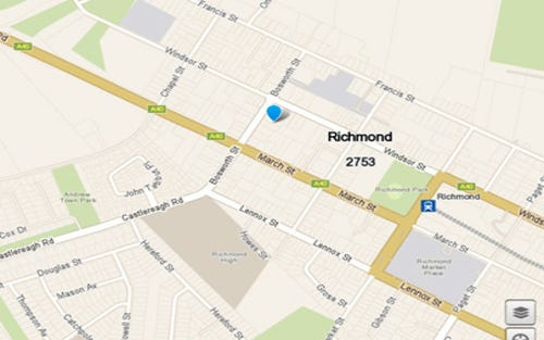 18 Bosworth Street, Richmond NSW 2753
