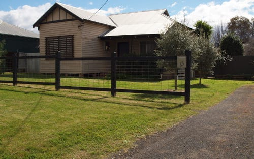 65 Twynam Street, Narrandera NSW 2700