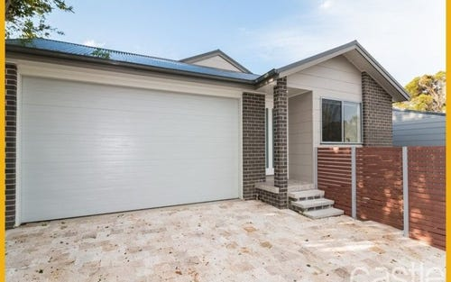 46 Cockburn Lane, Lambton NSW 2299