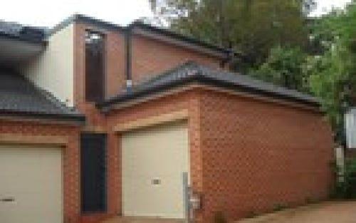 8/20 Cooper Street, Strathfield NSW