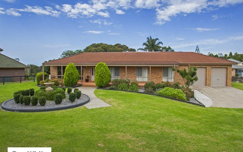 28 Cedar Ridge Road, Kiama NSW 2533
