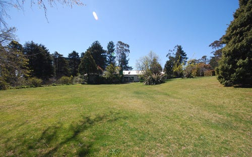 Lot 2 DP 1191131, 5-7 Camp St, Katoomba NSW 2780