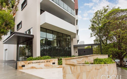 703/25 Marshell Avenue,, St Leonards NSW