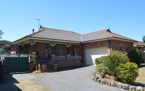 11 Jabiru Drive, Harrington NSW 2427