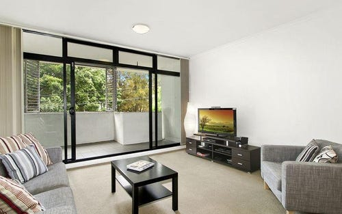 L102/8 Loveridge St, Alexandria NSW