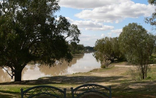 Lot 130 Polygonum Swamp Road, Bourke NSW 2840