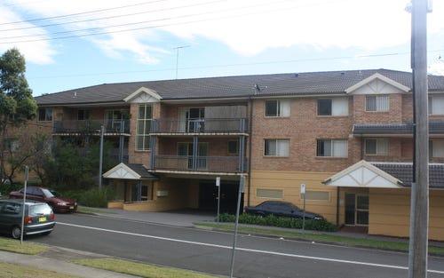 6/49 Maclaurin Avenue, East Hills NSW
