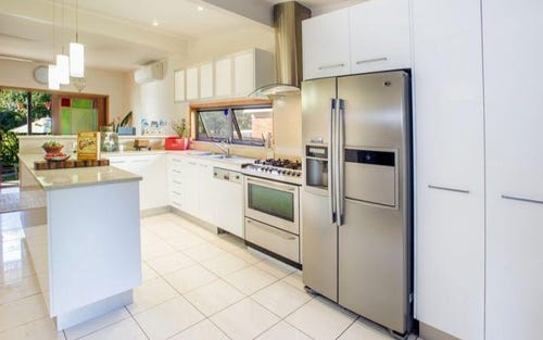 7 Azalea Avenue, Mylestom NSW 2454