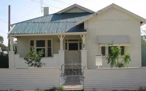 192 McCulloch Street, Broken Hill NSW