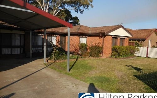 68 Don Mills Avenue, Hebersham NSW