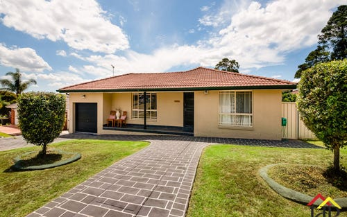 77 St Helens Park Drive, St Helens Park NSW 2560