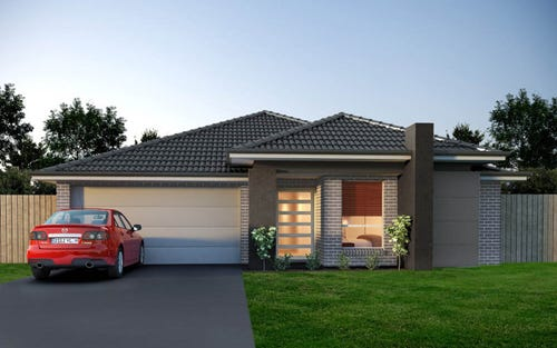 Lot 654 Diamond Hill Circuit, Edmondson Park NSW 2174