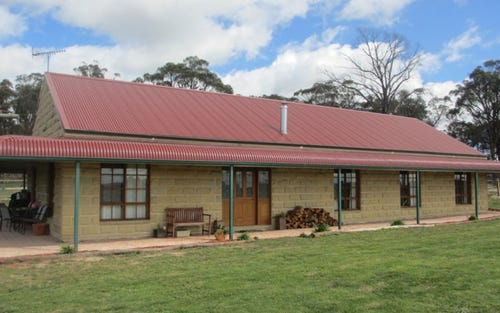 7168 New England Highway, Armidale NSW 2350