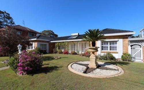 1 Charm Place, Peakhurst NSW 2210