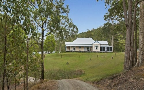 15 Forest Road, Duns Creek NSW 2321