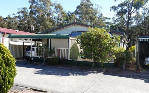 2 Evans Rd, Canton Beach NSW 2263
