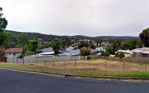 821 Delaney Street, Albury NSW 2640