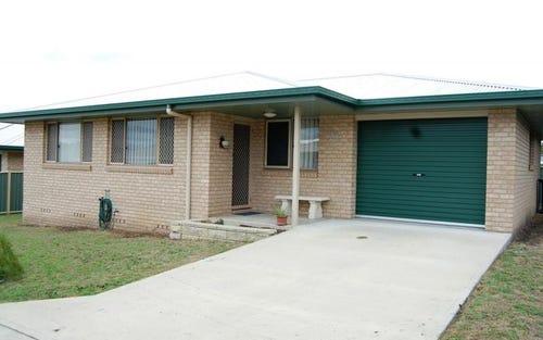 20B Brownleigh Vale Drive, Woodstock NSW 2360