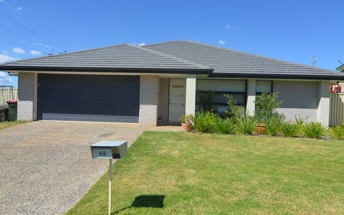 68 Cary Ave, Wallerawang NSW