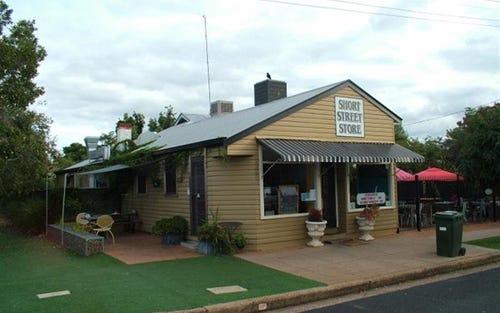 11 Short St, Dubbo NSW 2830