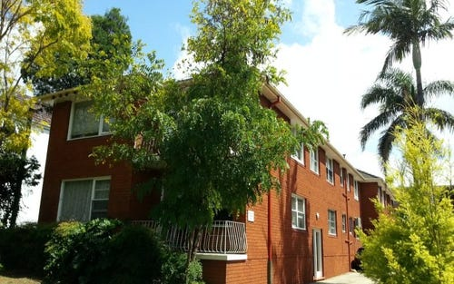3/28 Orpington Street, Ashfield NSW