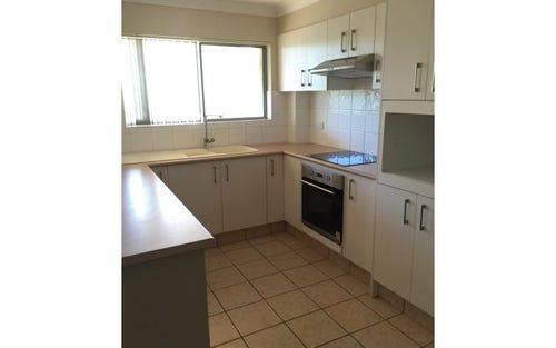 6/52-58 Linden Street, Sutherland NSW