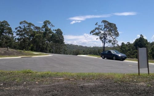 Lot 7 Sea Change Estate, Malua Bay NSW 2536