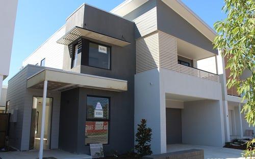38 Greenbank Drive, Blacktown NSW