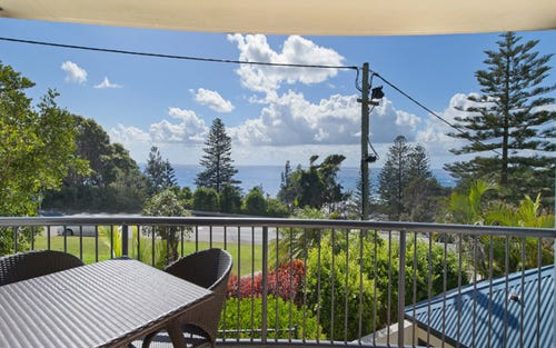 22/48 Pacific Drive, Port Macquarie NSW 2444