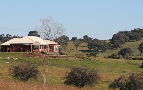 15 DEAN DRIVE, Orange NSW 2800