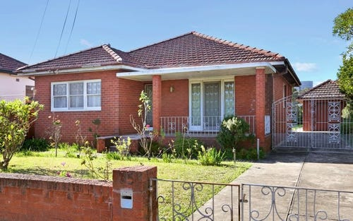 35 Brancourt Avenue, Bankstown NSW 2200