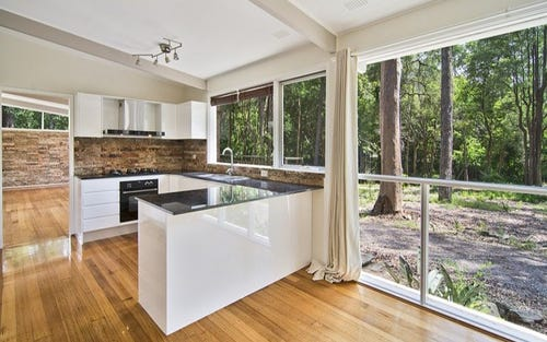 155 -157 Burns Road, Turramurra NSW