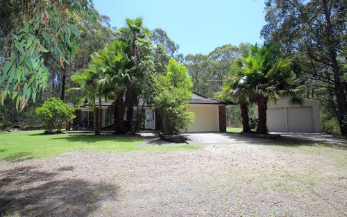 56 Coomba Road, Pacific Palms NSW 2428